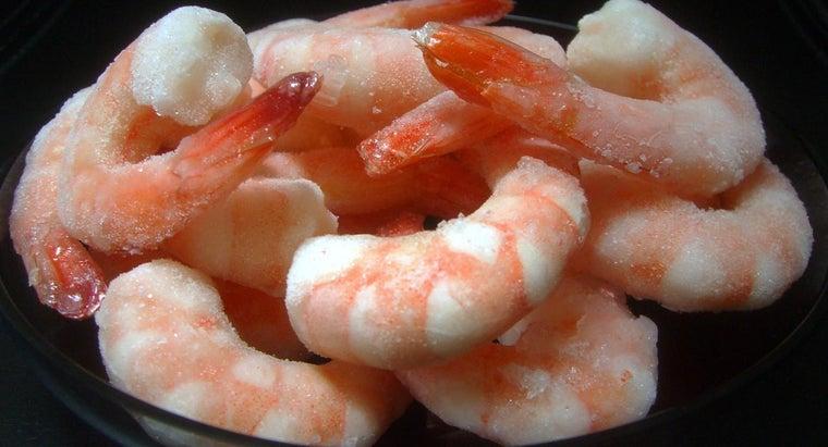 long-thawed-shrimp-safe-eat