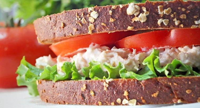 long-tuna-stay-good