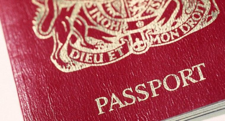 long-uk-passport-last