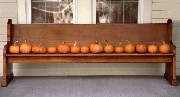 long-uncarved-pumpkins-last