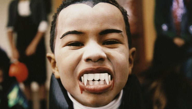 long-vampires-live