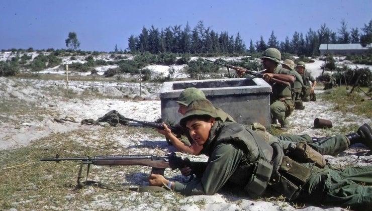 long-vietnam-war