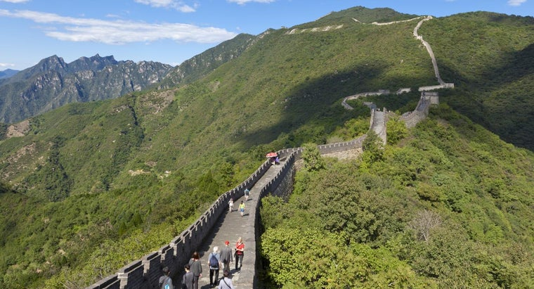 long-walk-great-wall-china