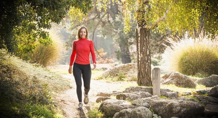 long-walk-mile