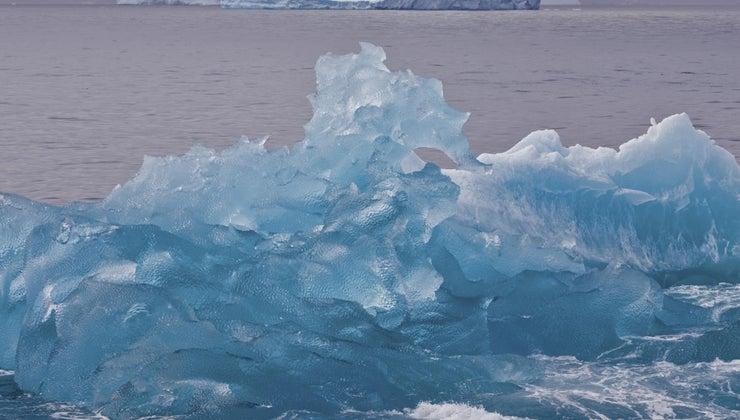 long-water-freeze