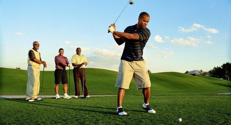 golf-balls-travel-farthest