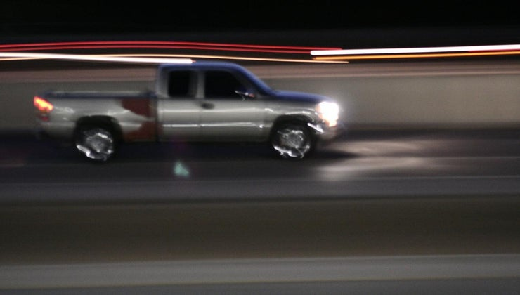 longest-high-speed-chase