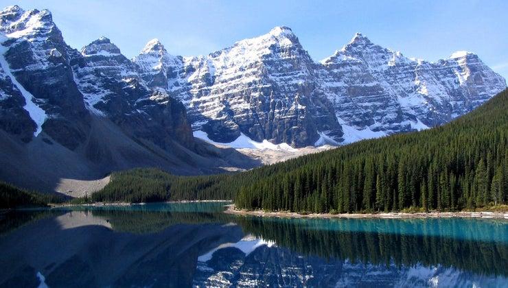 longest-mountain-range-united-states
