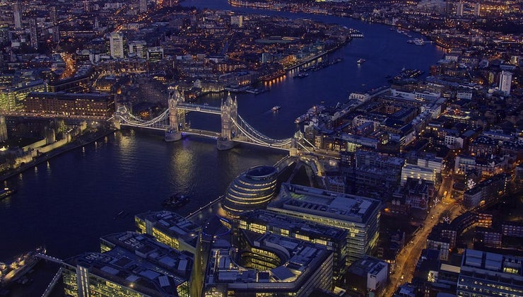 longest-river-england