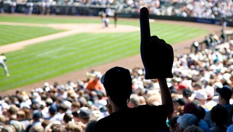 longest-winning-streak-major-league-baseball