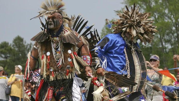 look-up-roll-numbers-cherokee-indians