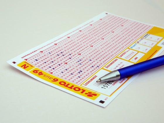 Lotto 484801 1280