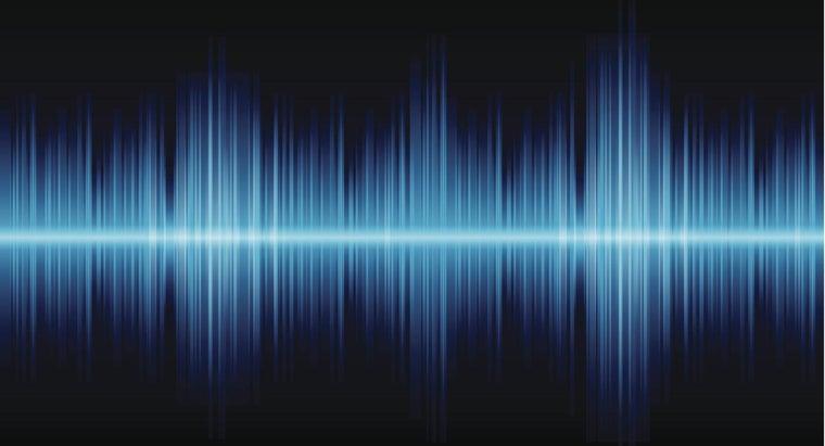 loud-50-decibels
