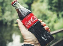 What Is Coca-Cola's Target Market & Marketing Strategy?