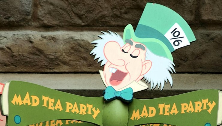 mad-hatter-s-personality-description