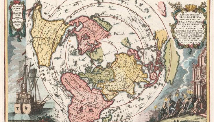 magellan-s-voyage-important