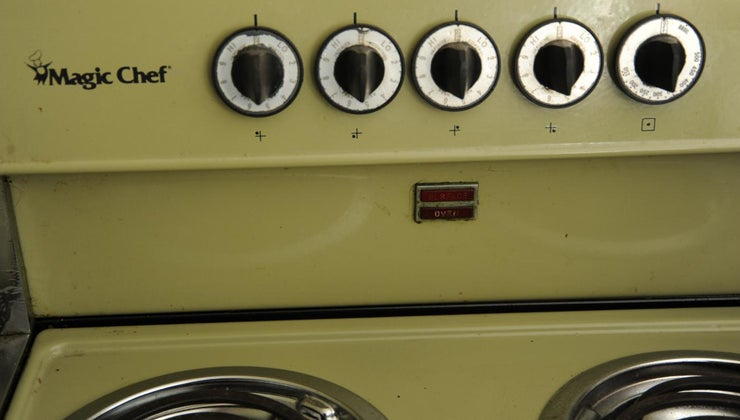 magic-chef-appliances