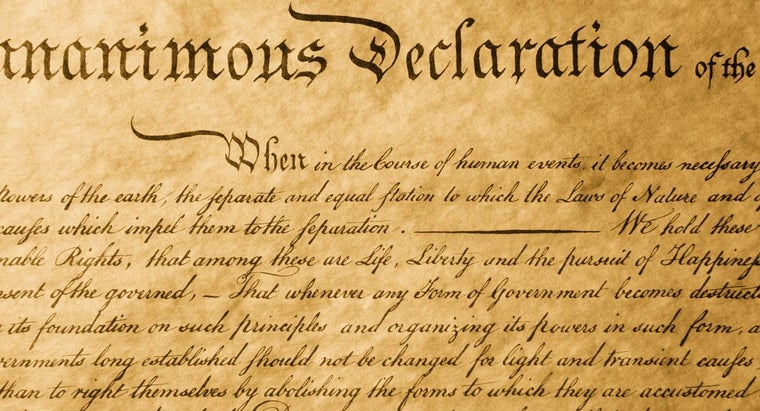 main-author-declaration-independence