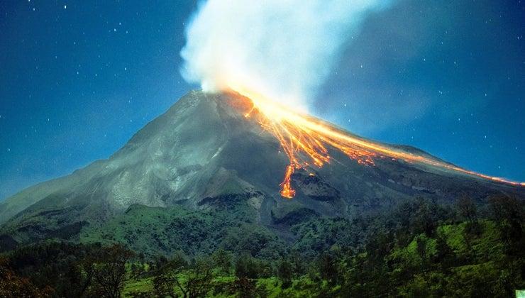 main-features-volcano