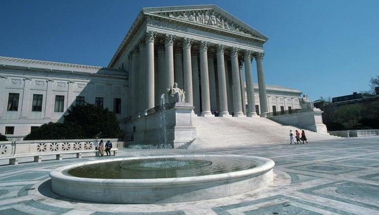 main-function-judicial-branch