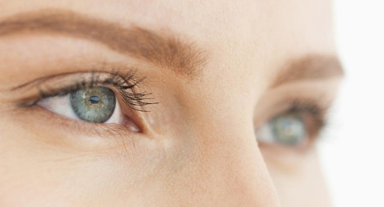 main-functions-eye