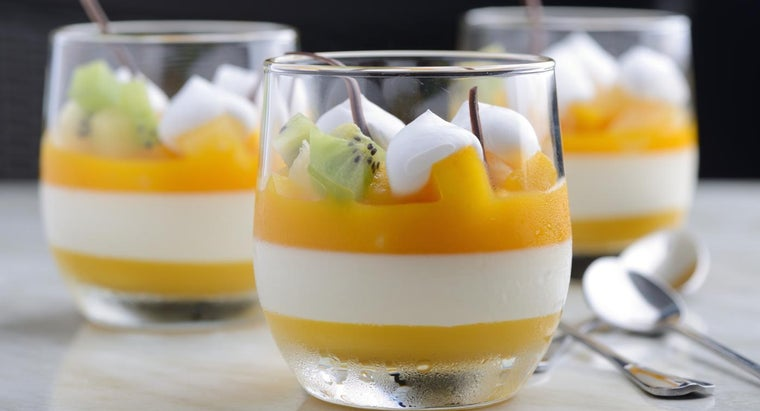main-ingredients-jell-o-pudding