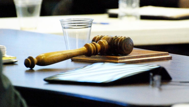 main-purpose-judicial-branch-government
