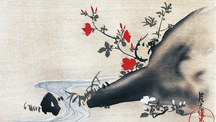 major-achievements-ancient-japan