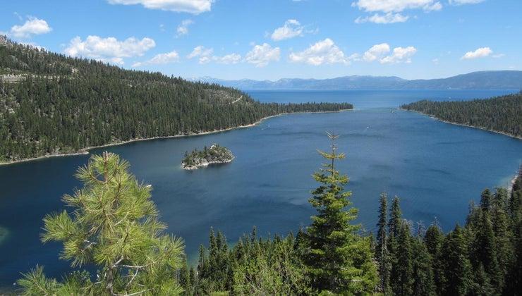 major-bodies-water-california