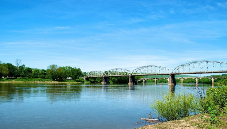 major-bodies-water-pennsylvania