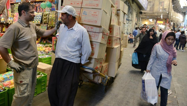 major-imports-exports-iran