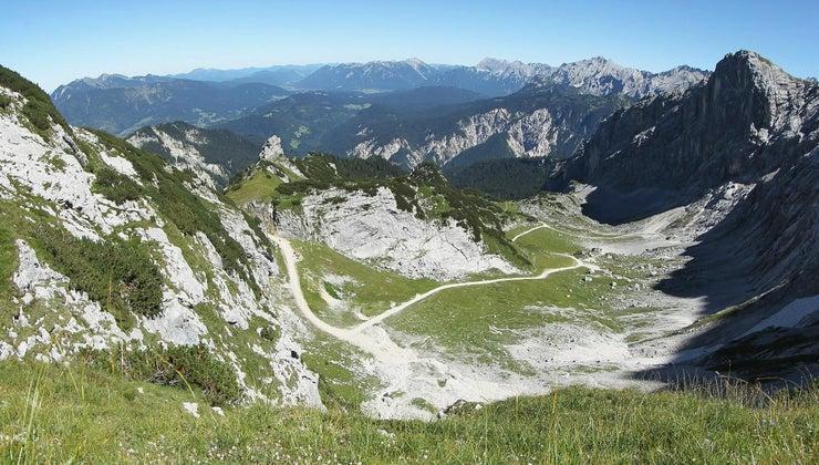 major-landforms-france