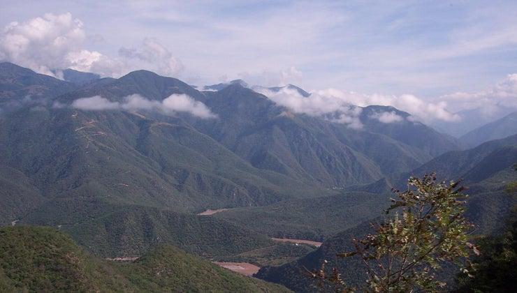 major-landforms-honduras