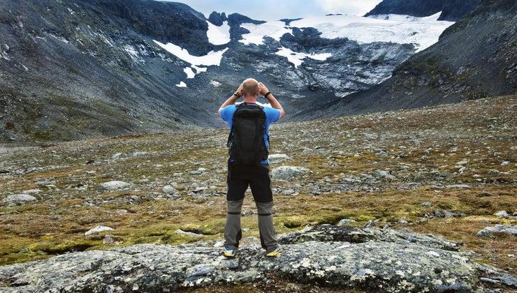 major-landforms-sweden