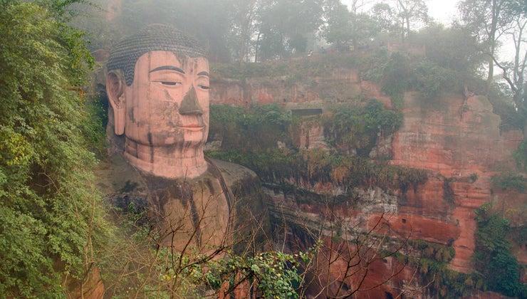 major-prophets-buddhism