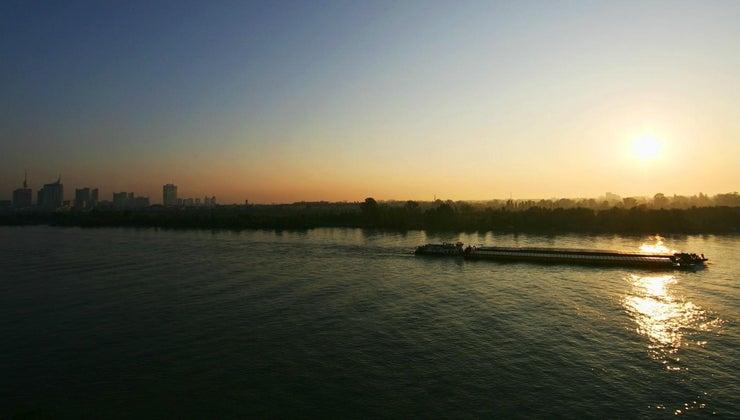 major-rivers-germany
