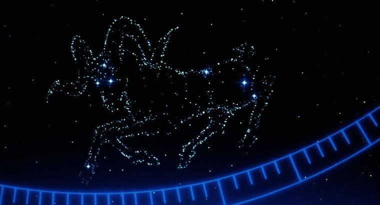 major-stars-aries-constellation