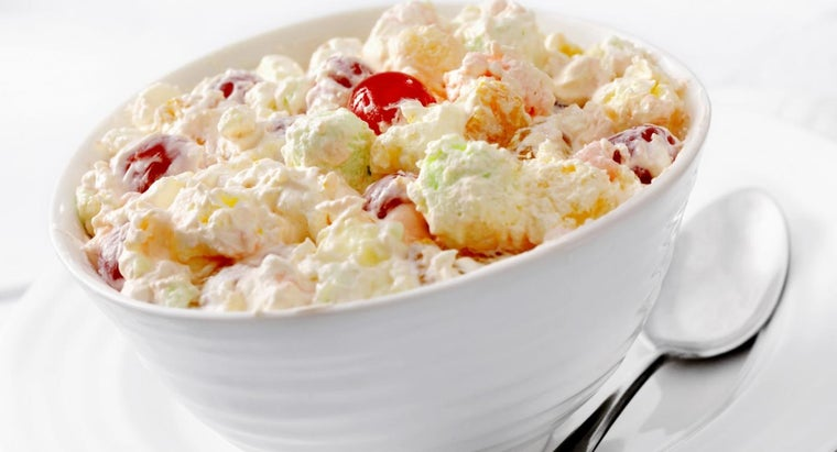 make-ambrosia-salad-using-cool-whip