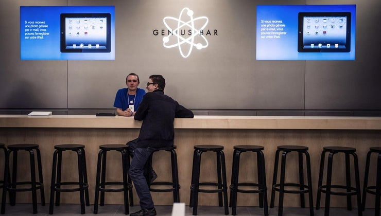 make-appointment-apple-genius-bar