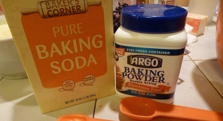 make-cleaner-vinegar-baking-soda