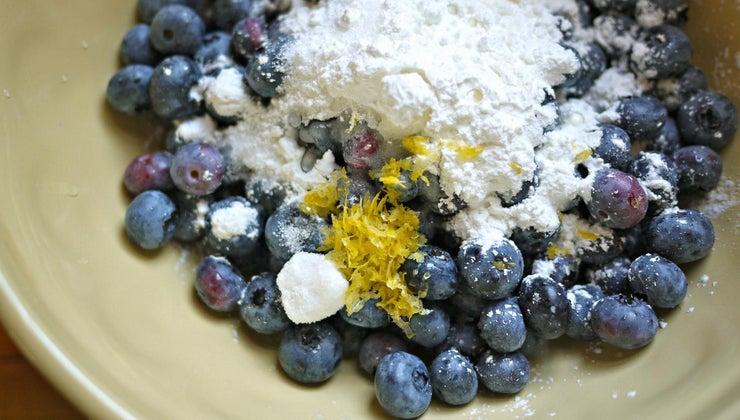make-homemade-cornstarch