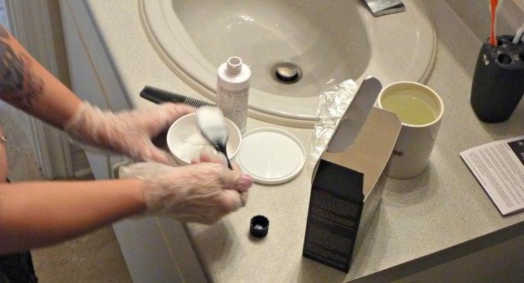 make-homemade-hair-bleach