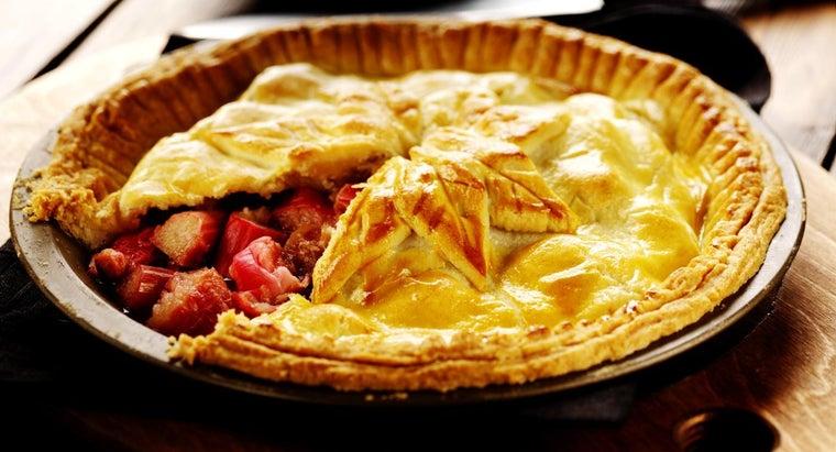 make-rhubarb-pie-using-frozen-rhubarb