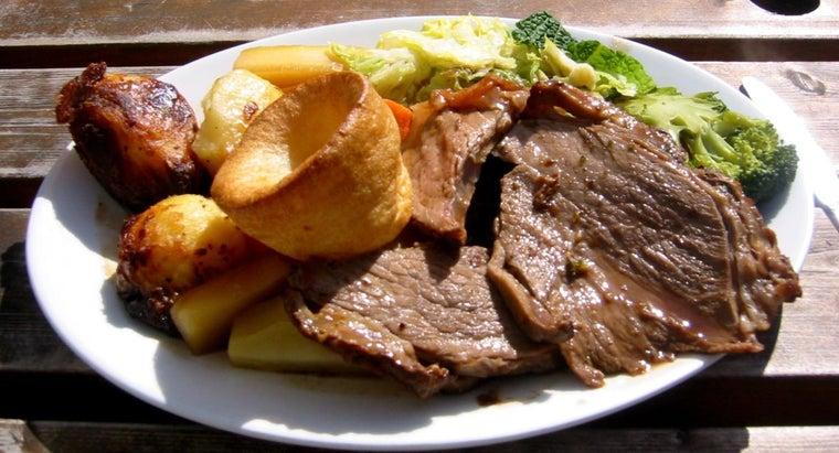 make-roast-beef