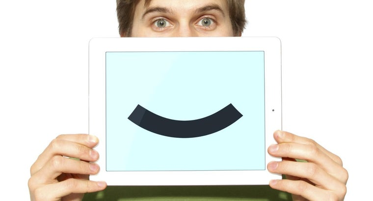make-smiley-faces-pictures-keyboard