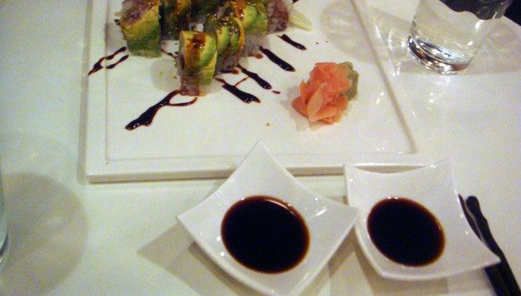 make-tamari-sauce