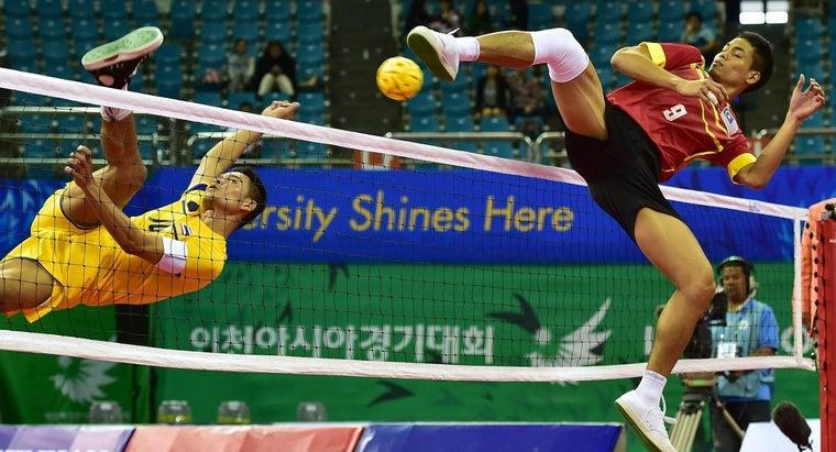 malaysia-s-national-sport