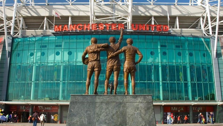 manchester-united-s-motto