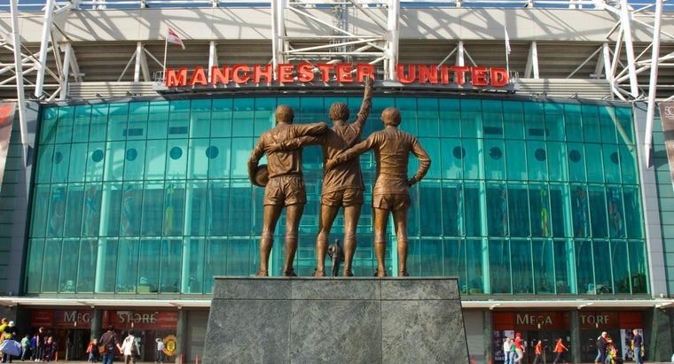 manchester-united-s-motto