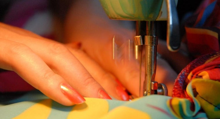 manufacturer-dressmaker-sewing-machines